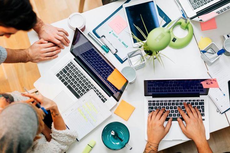 top 6 employability skills employers seek