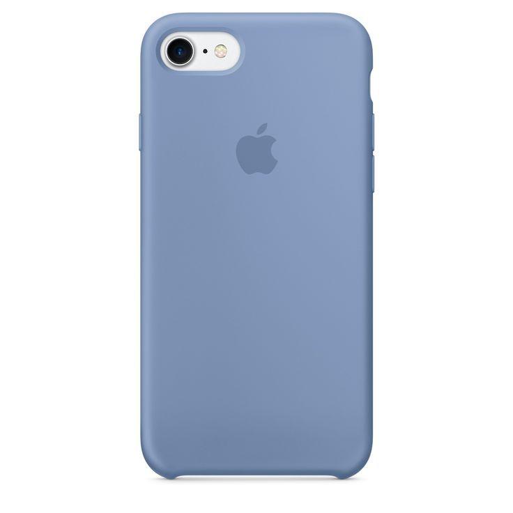 Das Iphone 7 Silikon Case Schutzt Dein Iphone Und Passt Perfekt So Bleibt A Silicone Iphone Cases Iphone 7 Cases Silicone Iphone Case Covers