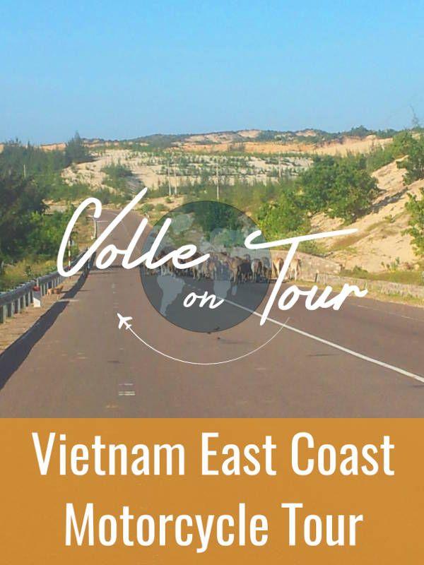 Check out my new post! Vietnam East Coast Motorcycle Tour :) https://volleontour.com/2017/10/23/vietnam-east-coast-motorcycle-tour/?utm_campaign=crowdfire&utm_content=crowdfire&utm_medium=social&utm_source=pinterest #travel #photography #travelling #traveling #travelphotography #traveler #traveller #travelingram #travelblog #traveltheworld #travelblogger #traveldiaries #traveladdict #travelphoto #travellife #travels #travelpics #photographylovers #travelbug #travelstoke #photographyislifee…