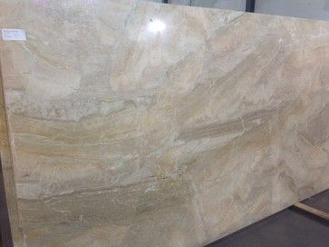 Mother Of Pearl Quartzite Kitchen Counters Afrodite
