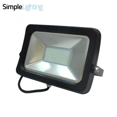 Outdoor lights uk 25 pinterest want to buy 50w led floodlight warm white visit https mozeypictures Choice Image