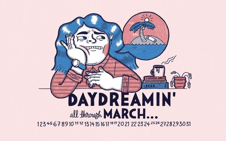 DaydreamingMarch_LorynEngelsman_1280x800.jpg