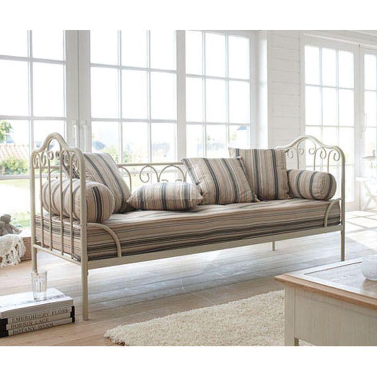 155 best la maison de valerie promotion images on pinterest promotion au and black people. Black Bedroom Furniture Sets. Home Design Ideas
