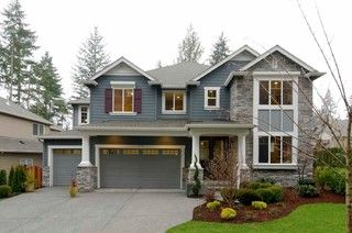 21 Best House Colors Images On Pinterest Exterior Colors