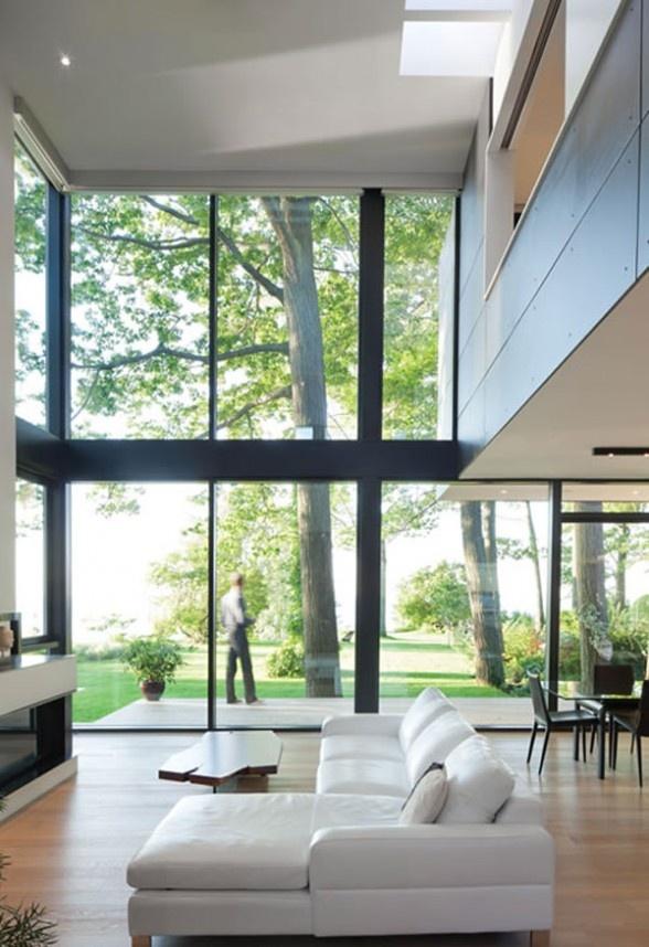 Taylor Smyth Architects