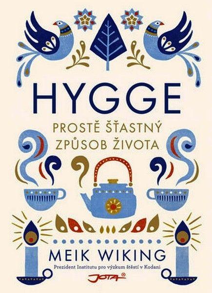 Hygge - Meik Wiking - 0