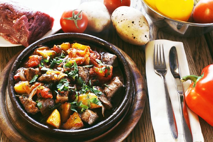 #restaurant #puri #yummy #food #ginzaproject #odzhahuri #tradition #caucasian #love