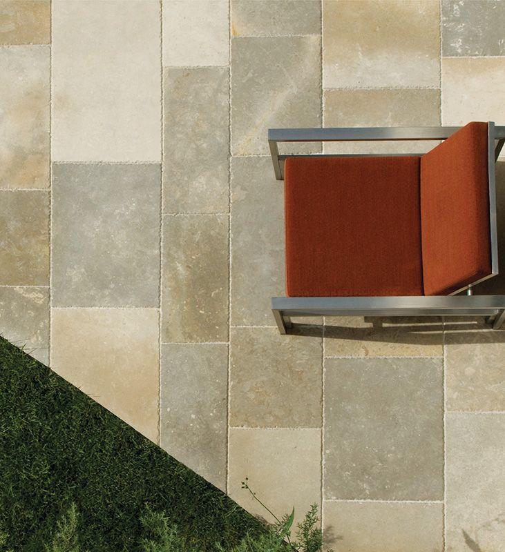 Quitar baldosas suelo sin romperlas affordable enchufes for Quitar azulejos sin obra