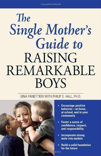 single mother dating books for women