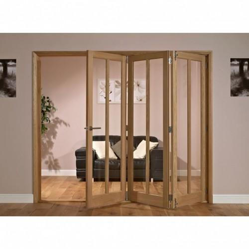 Best 25 bifold french doors ideas on pinterest bifold for Bifold french doors lowes