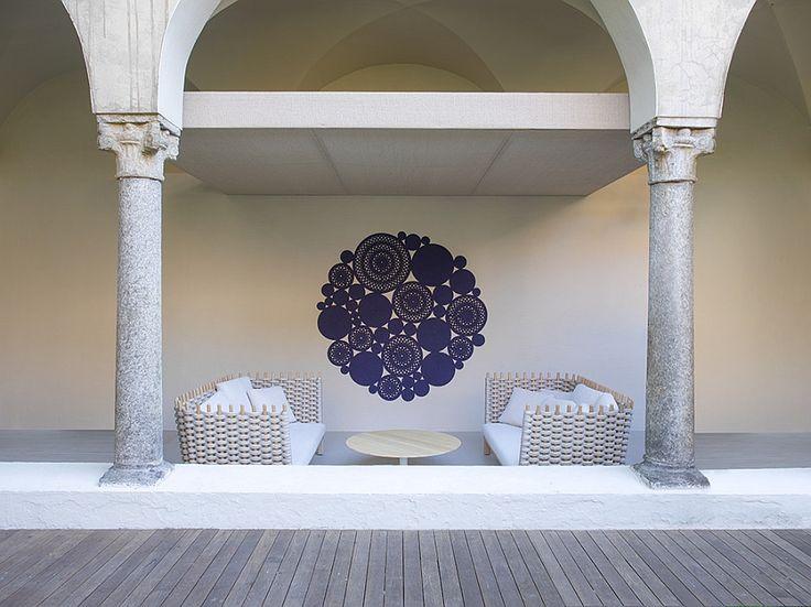 Schön Lounge Gartenmobel Paola Lenti   Entwurfcsat   Lounge Gartenmobel Paola  Lenti