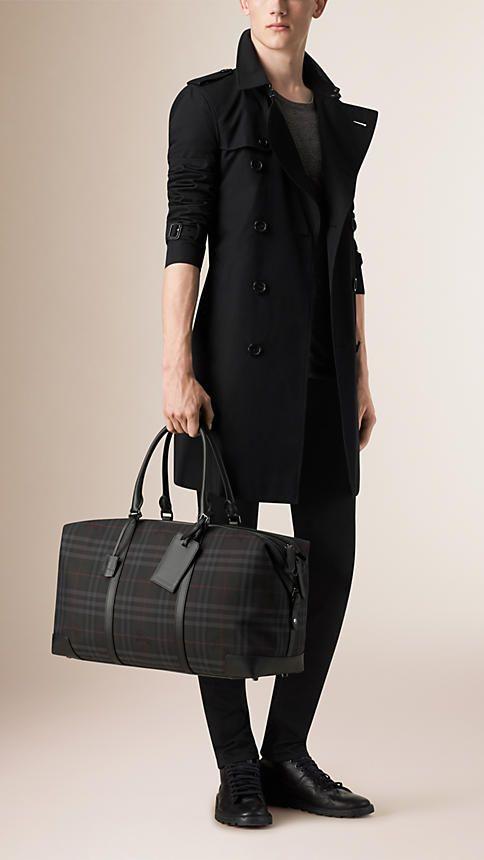 Bolsa De Viagem Feminina Couro : Best ideas about bolsa de couro masculinas no
