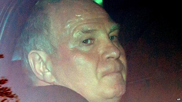 Uli Hoeneß found Guilty of Tax Evasion, faces jail time. Read more at: http://www.bayernnews.org
