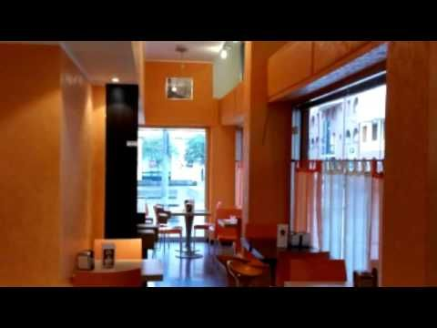 Bar in Vendita - Villasanta