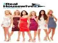 "Free Streaming Video The Real Housewives of Beverly Hills Season 3 Episode 8 (Full Video) The Real Housewives of Beverly Hills Season 3 Episode 8 - Vanderpump Rules Summary: Worried about a $1.5 million dollar lawsuit left behind by her husband, Taylor invites a psychic to ""cleanse"" her house. The lawsuit is ultimately settled, though not in the way Taylor would like. The drama also continues in Brandi's life, as Lisa asks her to meet with Scheana"