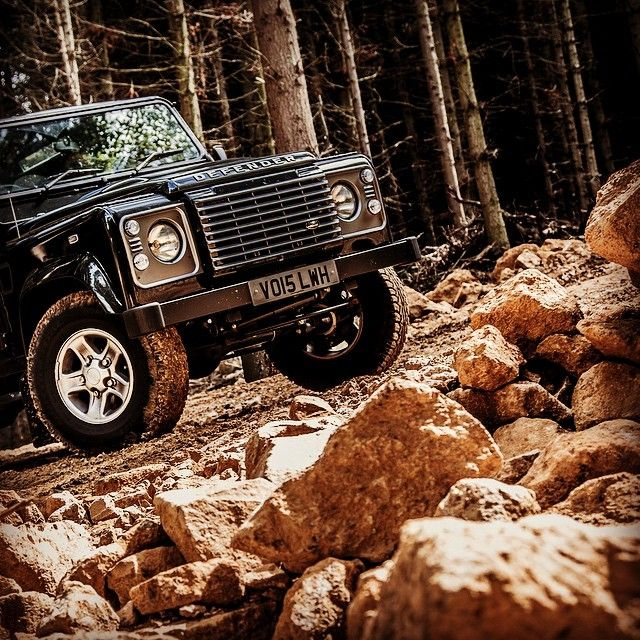1000 Ideas About Land Rover Discovery On Pinterest: 1000+ Ideas About New Land Rover On Pinterest