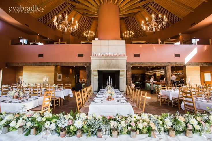 Hawkes bay. top-hawkes-bay-wedding-venues