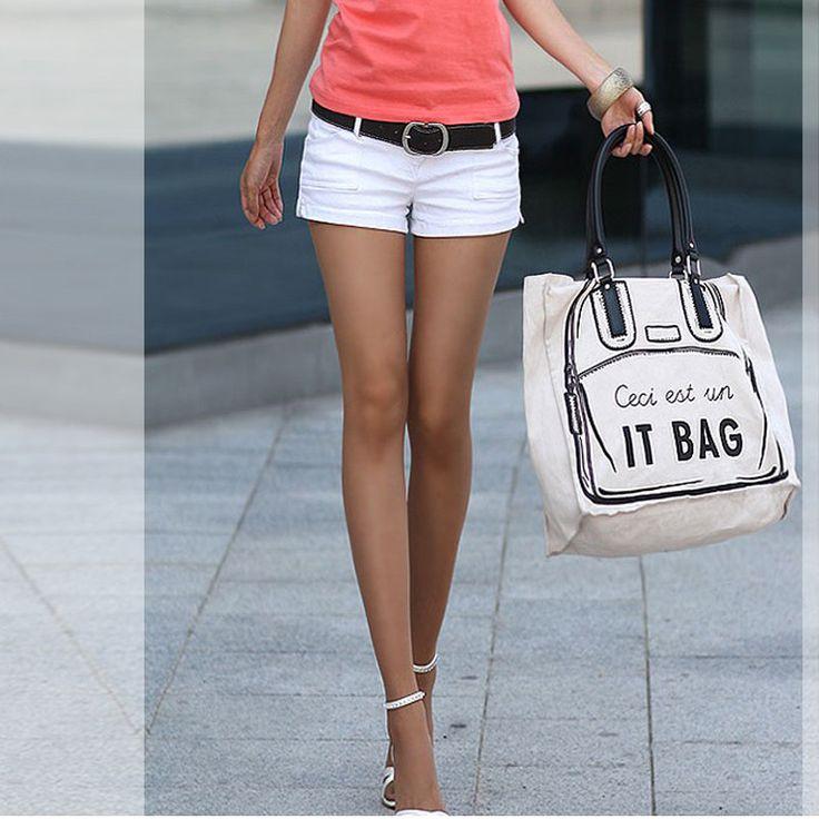 button fly jeans shorts,big pockets shorts women shorts