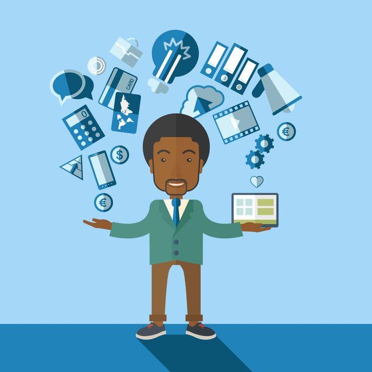 147 best Get a job images on Pinterest Staffing agencies, Resume - talent agent resume