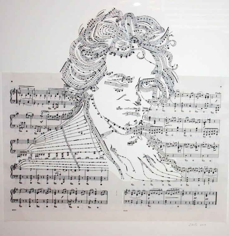 BeethovenFINISHED-e1325860659485-993x1024.jpg 993×1,024 pixels