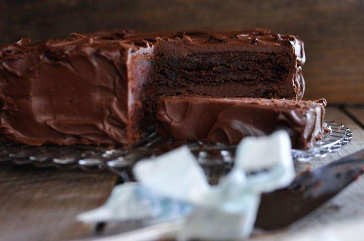 Best 25+ Different Cakes Ideas On Pinterest