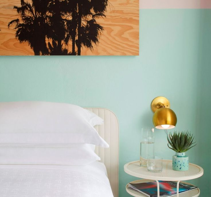 The Hall South Beach, a Joie de Vivre Hotel - Hotels.com - Hotel rooms with reviews. Discounts and Deals on 85,000 hotels worldwide
