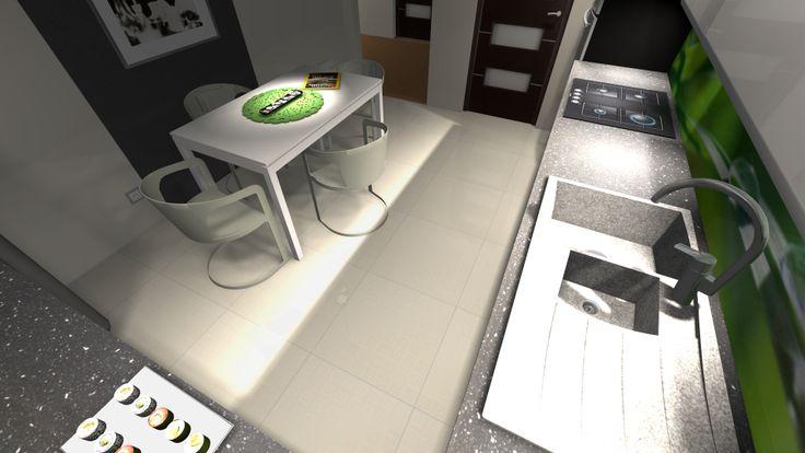 kuchnia1.wiz3