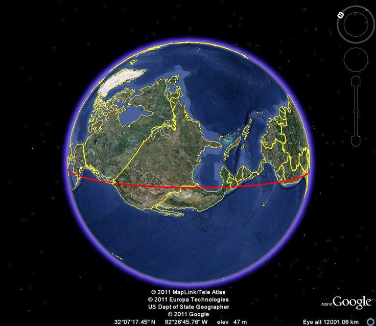 Best Polar Shift Images On Pinterest S Air Pollution And - Map of us after pole shift