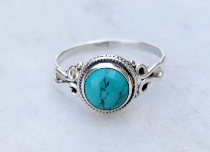 Best 25 Turquoise birthstone ideas on Pinterest
