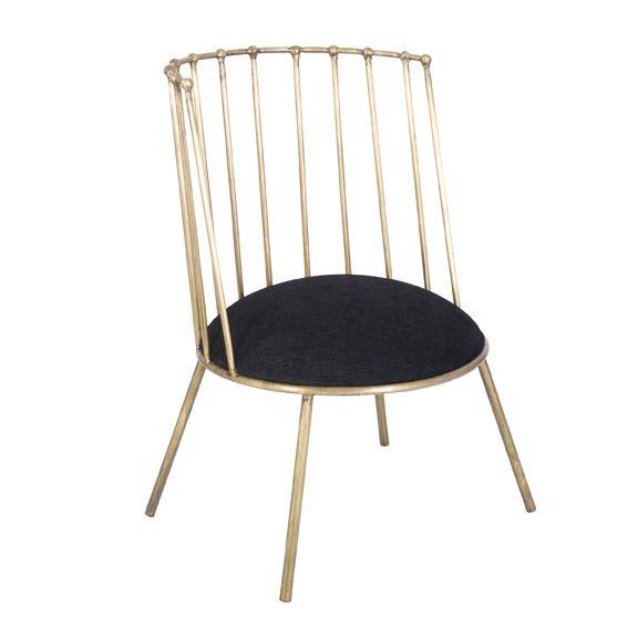 Daria Chair