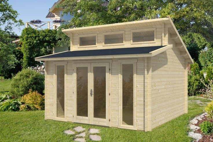 The luxury wooden houses: new trend in Europe:http://home-experts.eu/the-luxury-wooden-houses-new-trend-in-europe/