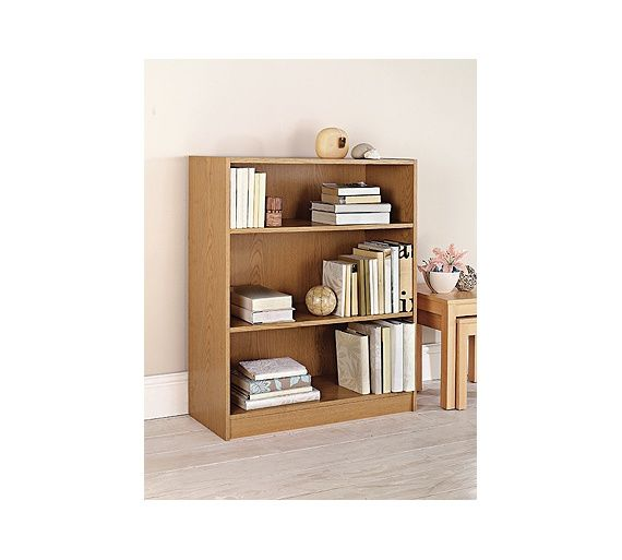Small Deep Bookcase Amazing Bookcases