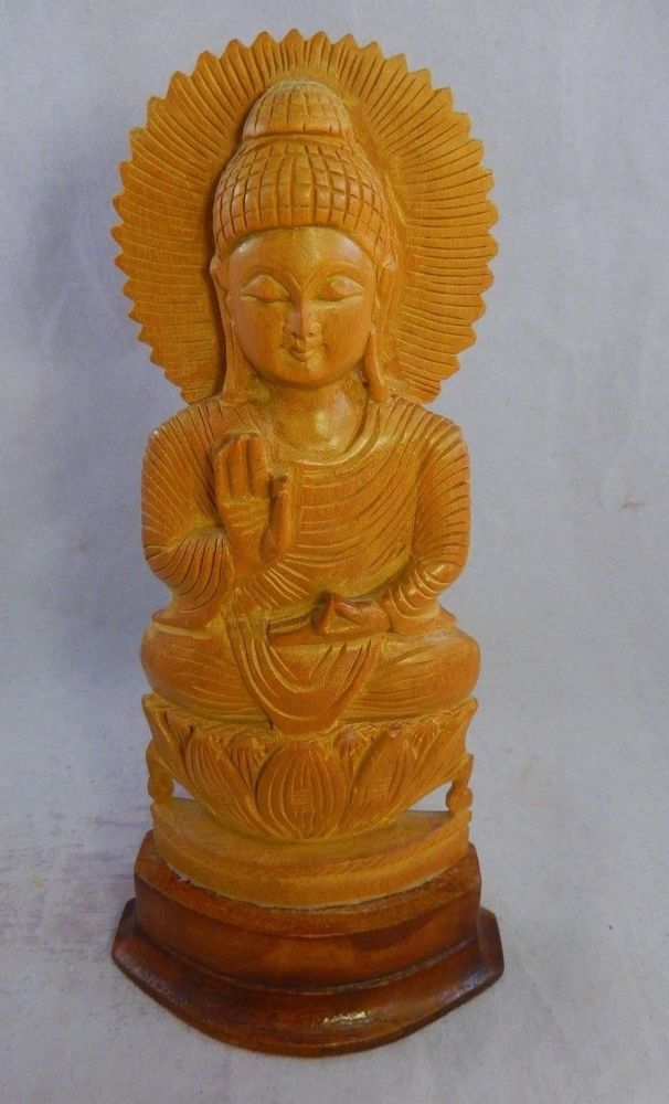 Best 25 Buddha India Ideas On Pinterest Buda Statue