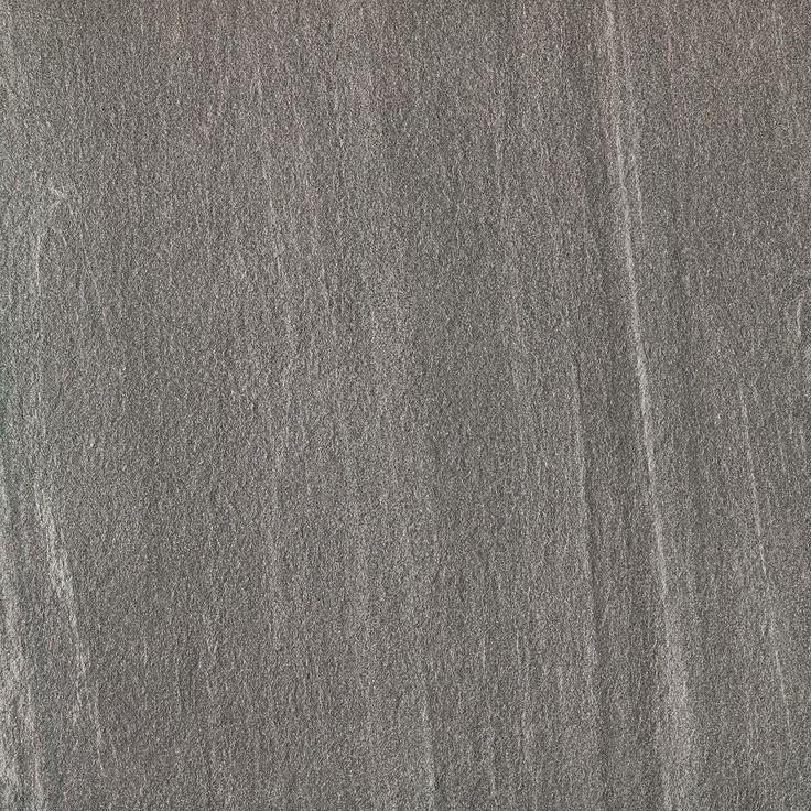 7 best podłogi łazienka images on Pinterest Ceramica, Fiesta ware