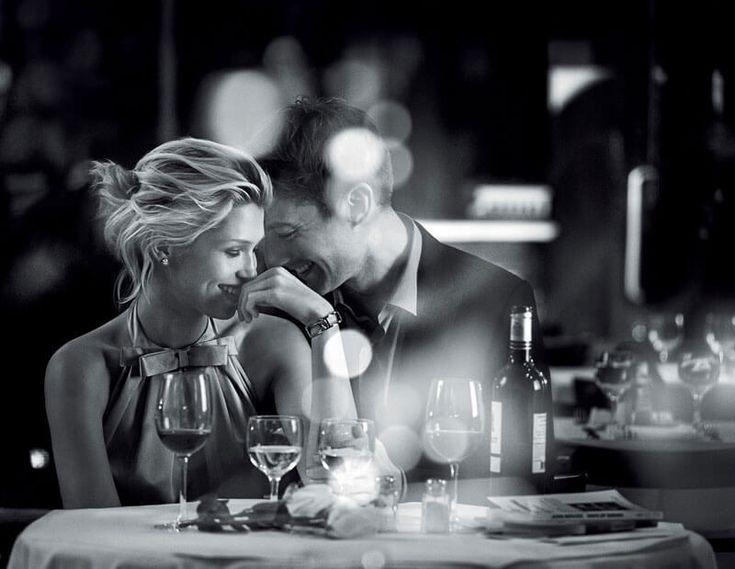 Я хочу признаться: я встречаюсь с женщиной, хотя я женат