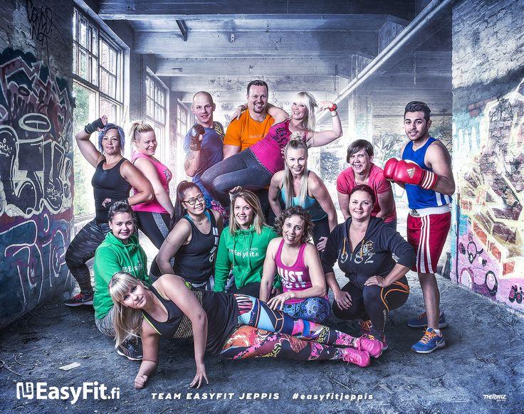 EasyFit fitnesphoto, poster, photo, photo manipulation Mika Tervaskangas / Therwiz Design. EasyFit julistekuva, kuvaus, kuvamanipulaatio, kuvankäsittely, photoshop, kuva, ulkoasu Mika Tervaskangas / Therwiz Design. #Easyfit #easyfitjeppis #fitnessphoto #Therwiz #MikaTervaskangas #TherwizDesign #layout #poster #photo #photomanipulation