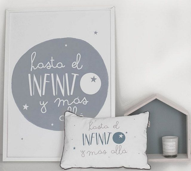 17 best images about al infinito y mas alla on pinterest - San valentin regalos ...
