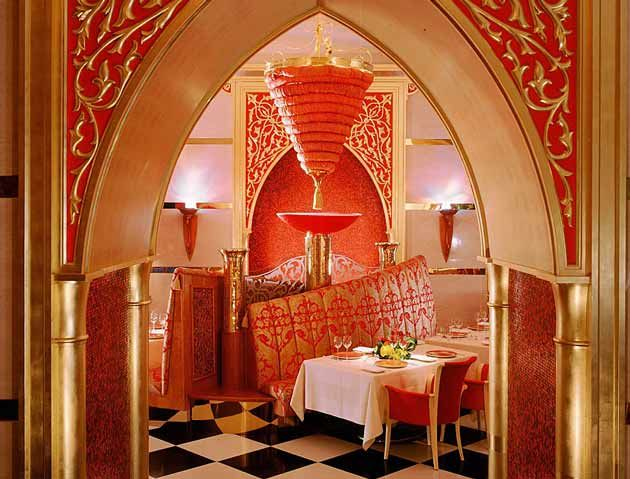 225 best dubai hotel interior designs images on pinterest for Dubai hotel interior design