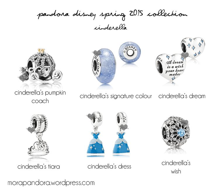 pandora disney 2015 preview prices disney