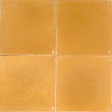 Camel reproduction tile