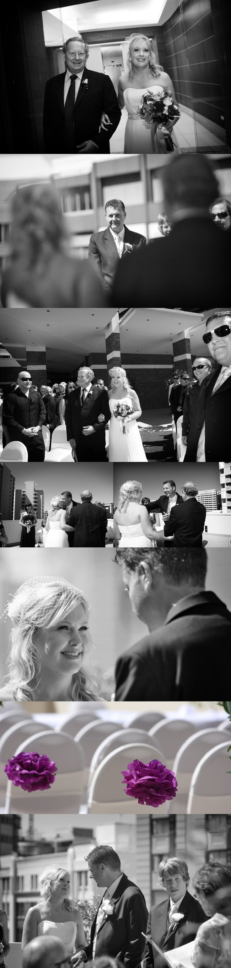 Jessica Photography, Auckland wedding photographer