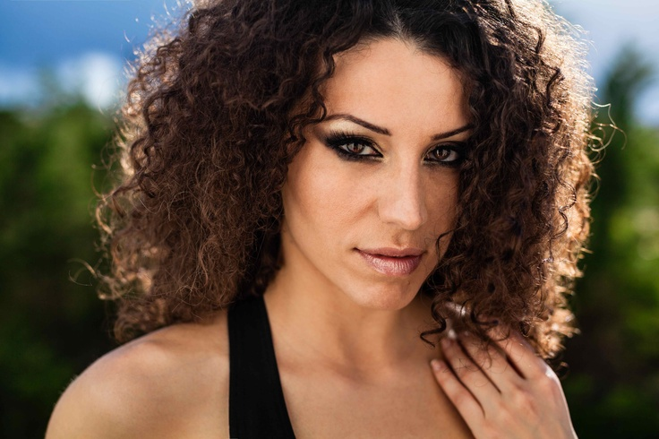 #beyoncè #singleladies #mymua #sexy #love #elegant #trucco #tutorial #youtube #beautys