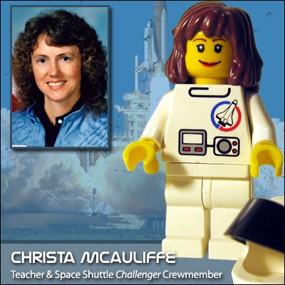icicle teacher in space shuttle - photo #25