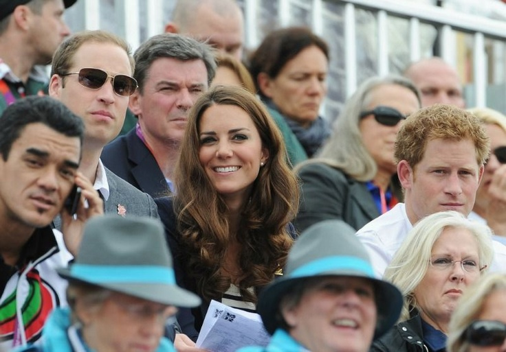 Pin by Whitney Macleod on And we'll never be royal Kate