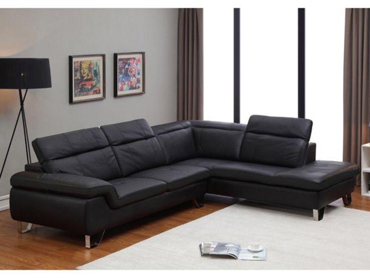 m s de 1000 ideas sobre achat canap en pinterest. Black Bedroom Furniture Sets. Home Design Ideas