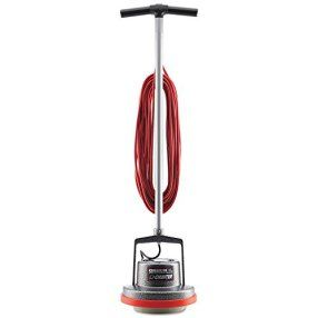 Are you confused in buying a vacuum cleaner for your tile floor? Read our review guide on best vacuum for tile floors. Find your trusted brand.