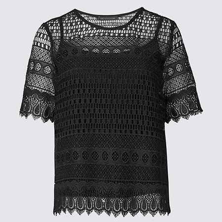 39 Hits From The Marks & Spencer Sale | sheerluxe.com