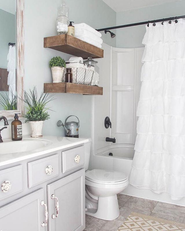 7 Basement Ideas On A Budget Chic Convenience For The Home: Best 25+ Sw Sea Salt Ideas On Pinterest