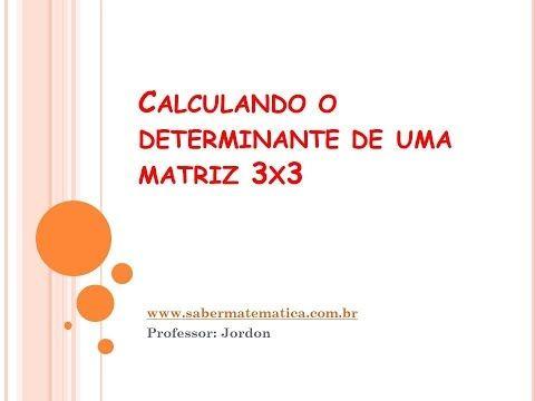 Prova resolvida – Analista Judiciário TRT 9 Região 2015   Saber Matematica