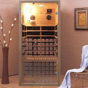 MARIMEX - designove  Classic 2000